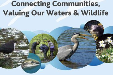 About Inishowen Rivers Trust
