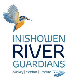 Inishowen Rivers Guardians.