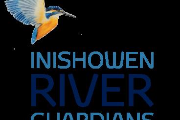 Inishowen River Guardians