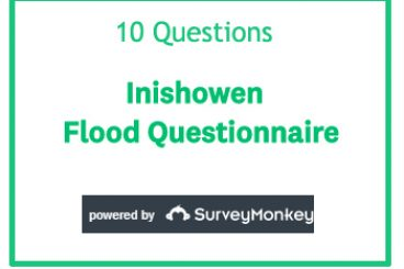 Flood Questionnaire