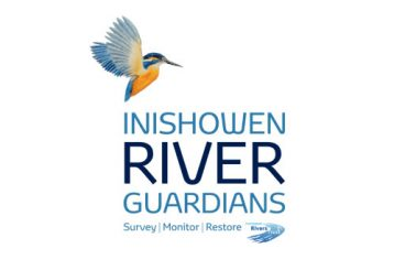 Inishowen River Guardians