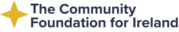 Community_Foundation_Ireland_logo