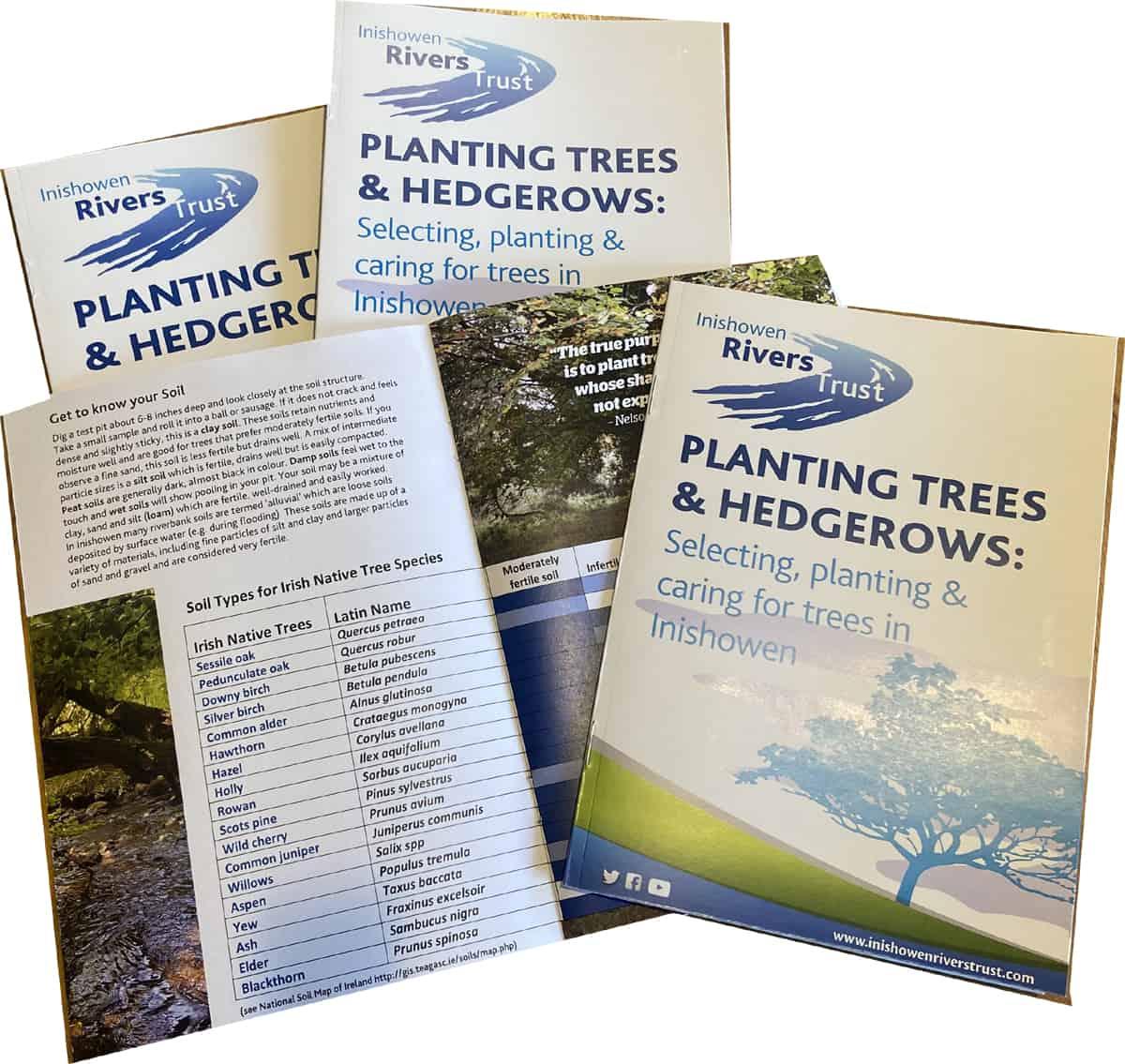 Planting_Trees_&_Hedgerows_Nov2020