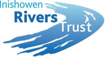 Inishowen Rivers Trust