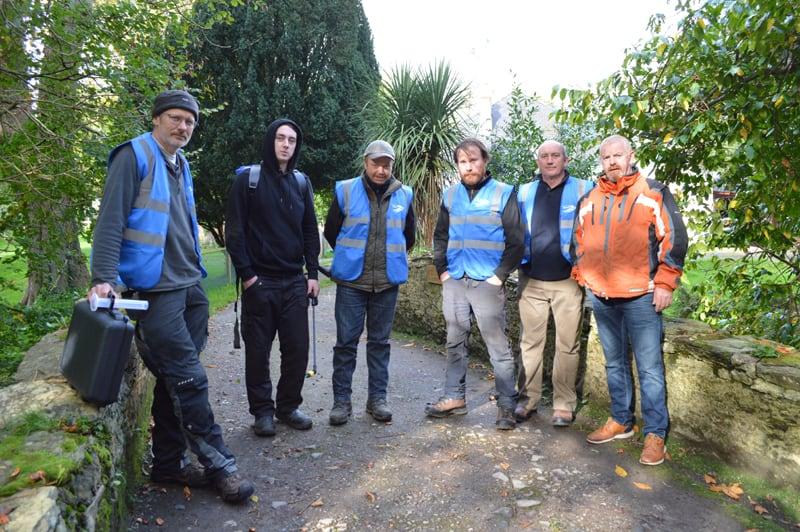 IAS-Participants-on-site Oct2019