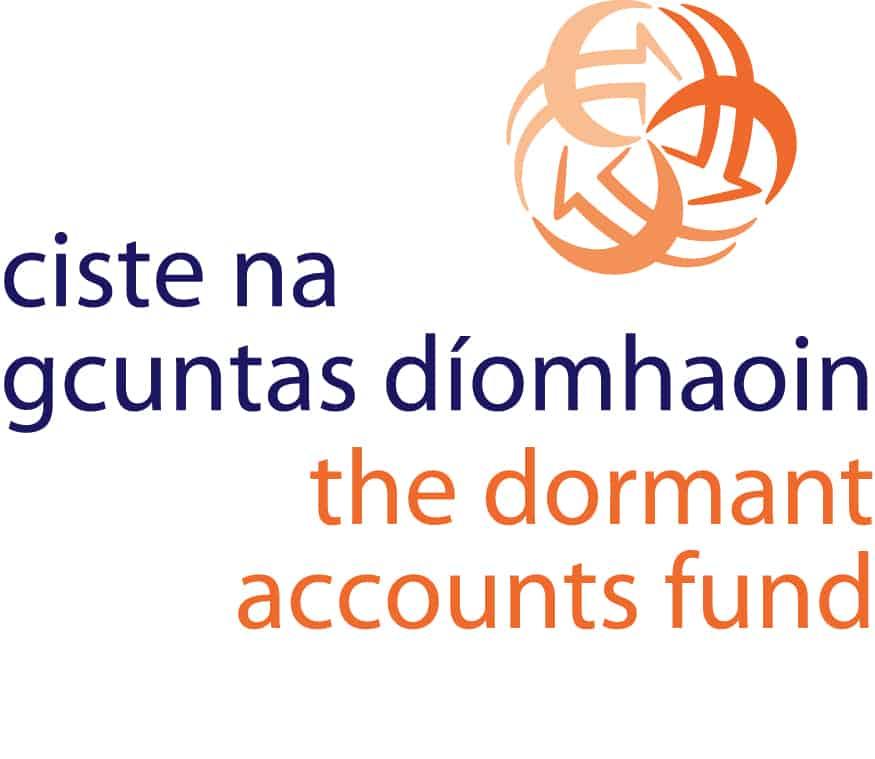 Dormant fund logo RGB (2)