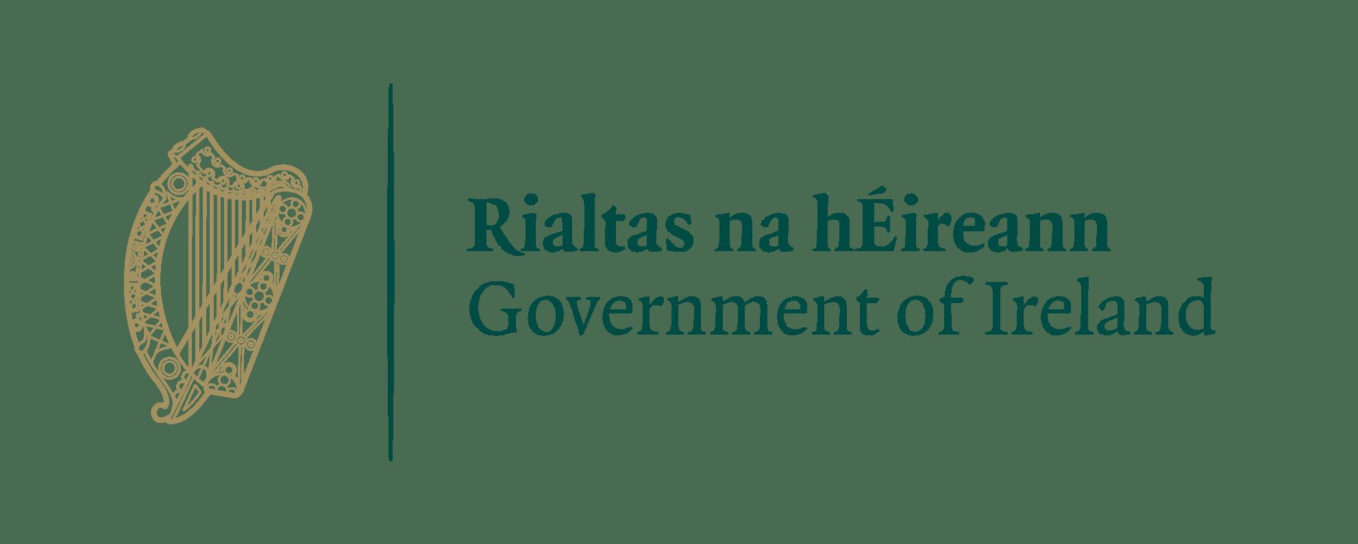 Rialtas_na_hEireann_Std_Colour (2)