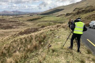 Clonmany Natural Flood Management