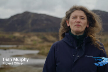 Clonmany Natural Flood Management