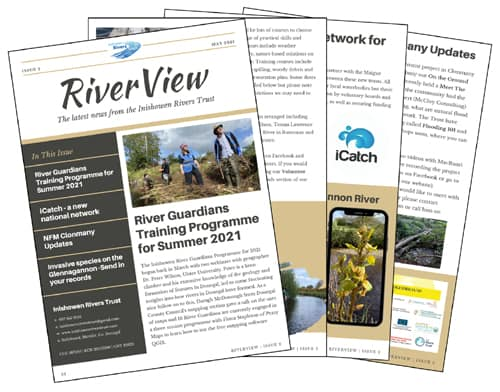 Riverview-Issue2-tn