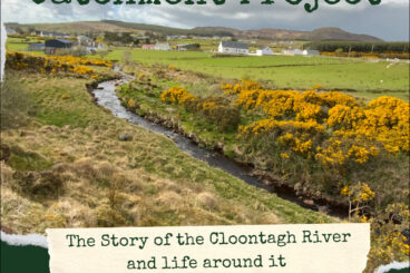 Cloontagh Catchment Project