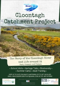 Cloontagh-Catchment-Project-212x300